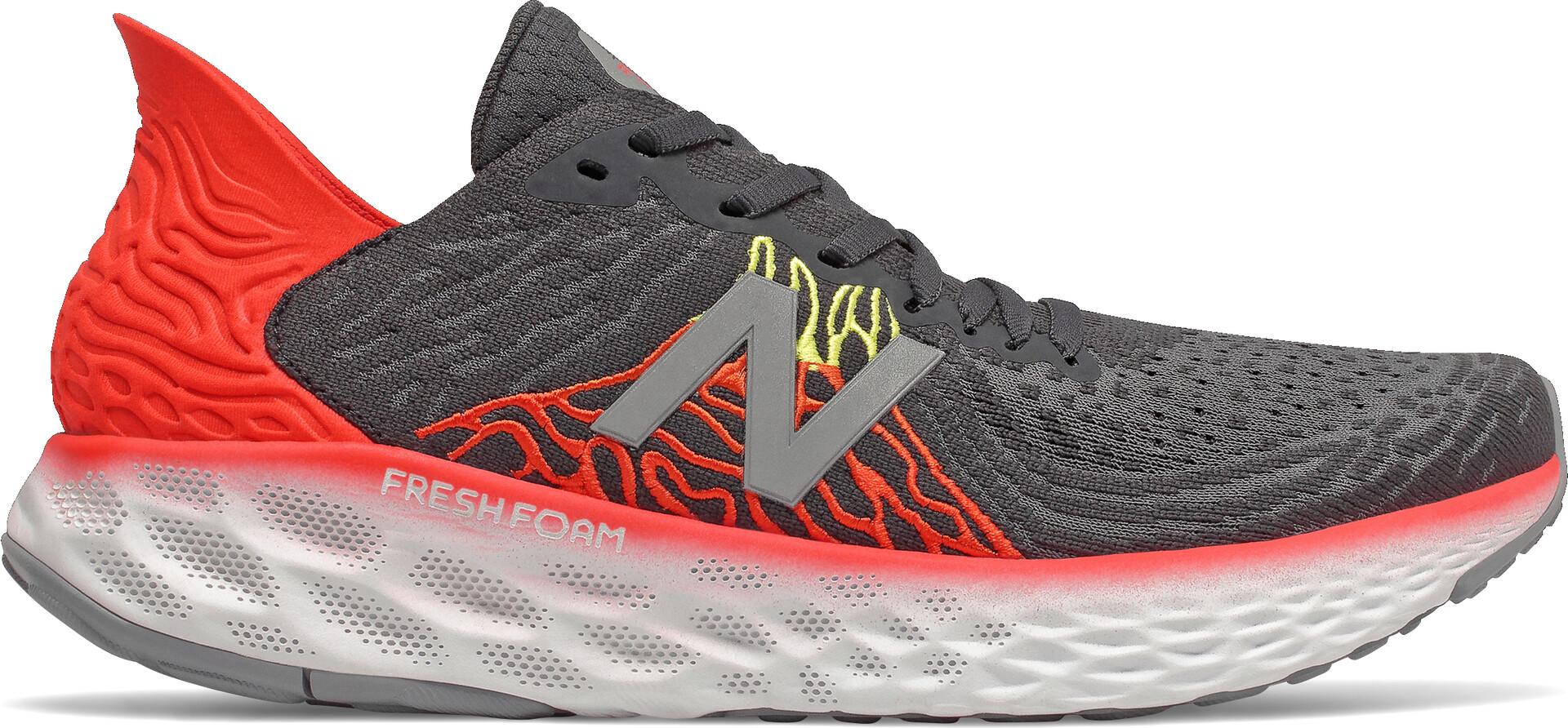 chaussures new balance 1080